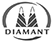 final_diamant