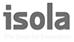 final_isola