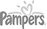 final_pampers